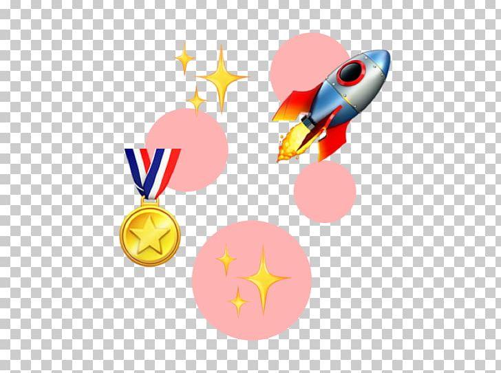 Programmer Game Child Computer Programming Logo PNG, Clipart, Child, Computer Programming, Education, Educational, Emoji Free PNG Download