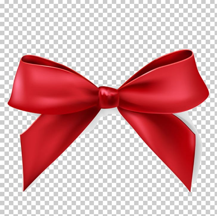 Christmas Arrow Png.Christmas Gift Ribbon Png Clipart Art Bow And Arrow Bow