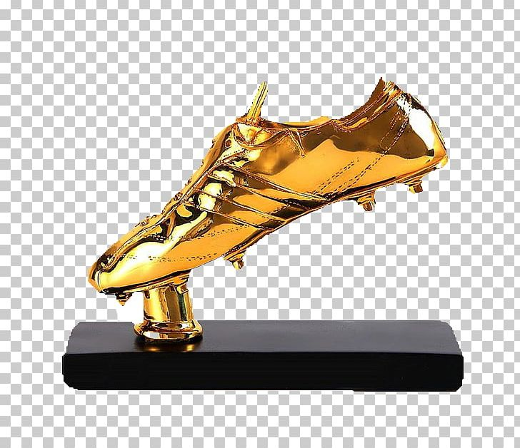 54dc23befe77 European Golden Shoe 2018 World Cup 2014 FIFA World Cup Football Serie A  PNG, Clipart, ...
