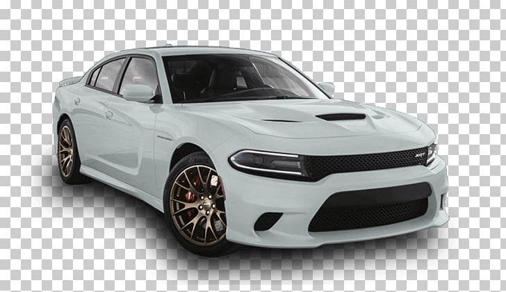 Dodge Charger LX Dodge Challenger SRT Hellcat Car 2015 Dodge