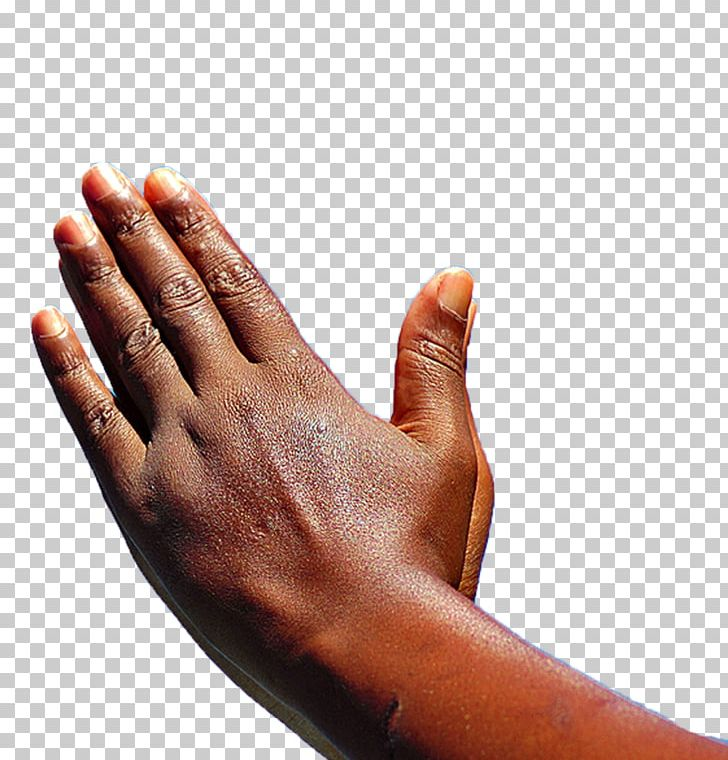 Praying Hands Prayer African American God Png Clipart African American Arm Black Black Church Day Of Here you can explore hq hand of god transparent illustrations, icons and clipart with filter setting like size, type, color etc. praying hands prayer african american