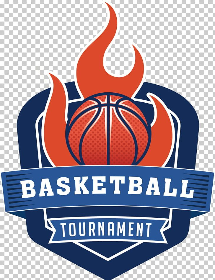 Basketball Logo Sport PNG, Clipart, Basketball, Basketball Court, Basketball Hoop, Basketball Logo, Basketball Player Free PNG Download