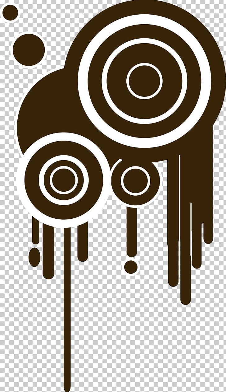 Art Symbol Scalable Vector Graphics PNG, Clipart, Art, Circle, Cool, Free Content, Icon Design Free PNG Download
