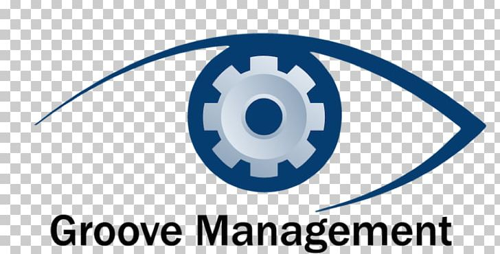 Logo Senior Management Organization Business PNG, Clipart, Brand, Business, Chief Marketing Officer, Circl, Consultant Free PNG Download