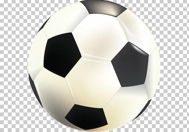 Soccer Ball FREE Football PNG, Clipart, Art Ball, Ball, Blackburn, Blackburn Rovers, Clip Art Free PNG Download