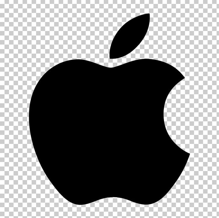 Apple Logo PNG, Clipart, Advertising, Apple, Apple Logo, Apple Photos, Black Free PNG Download