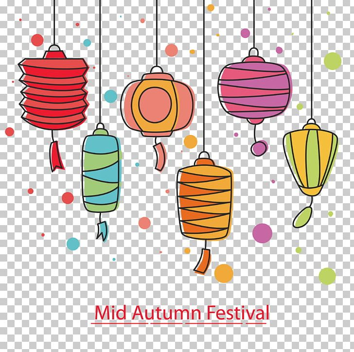 Mid-Autumn Festival Lantern Festival Chinese New Year PNG, Clipart, Android, Android Application Package, Autumn Leaf, Balloon, Chinese Lantern Free PNG Download