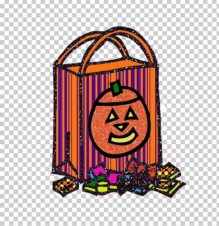 PNG, Clipart, Area, Art, Brussels Sprout, Coloring Book ...