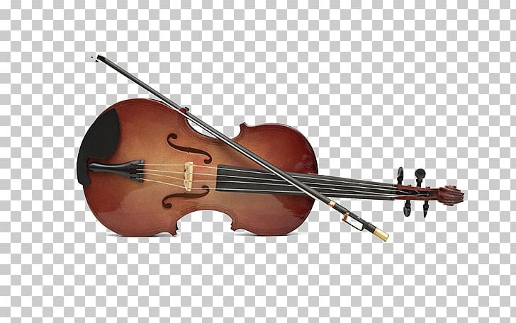 Violin Viola Music Allegro Musique Conservatoire De Paris