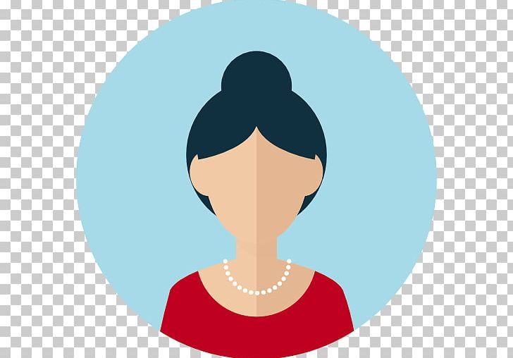 Computer Icons Female YouTube Woman Avatar PNG, Clipart