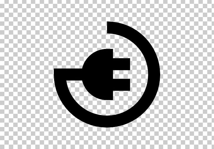 Electrician Electricity Business Computer Icons Electrical ... on