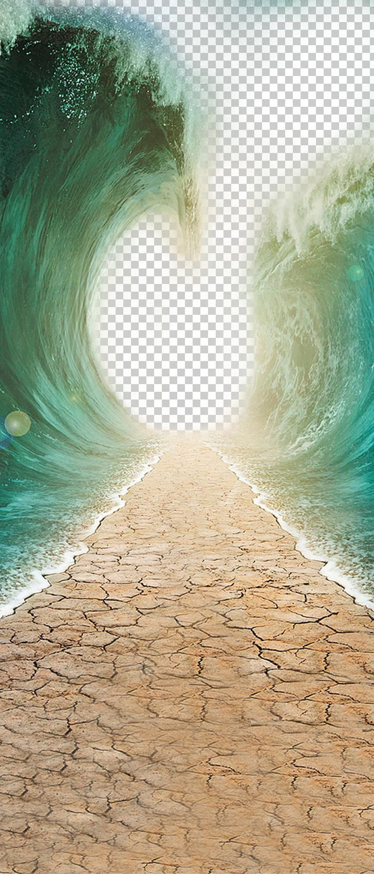 Flipboard Reality Faith Belief Mind PNG, Clipart, Abstract Waves, Belief, Calm, Concept, Faith Free PNG Download