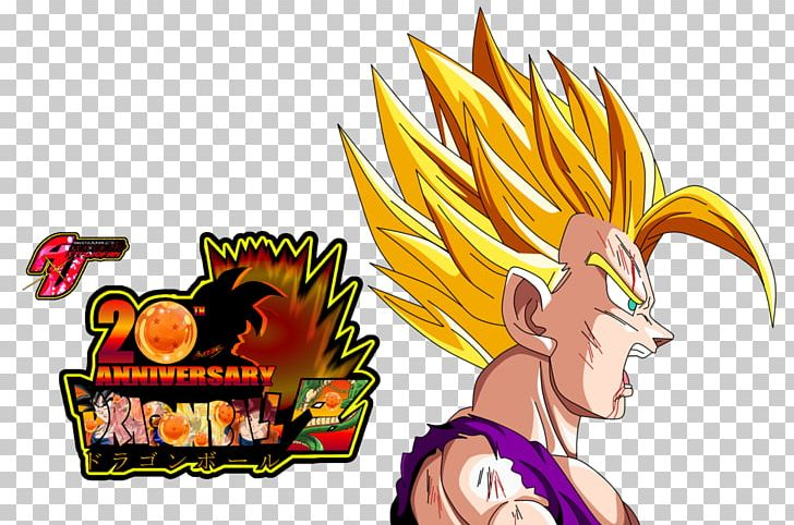 Gohan Goku Super Saiyan Kamehameha Png Clipart Anime Art