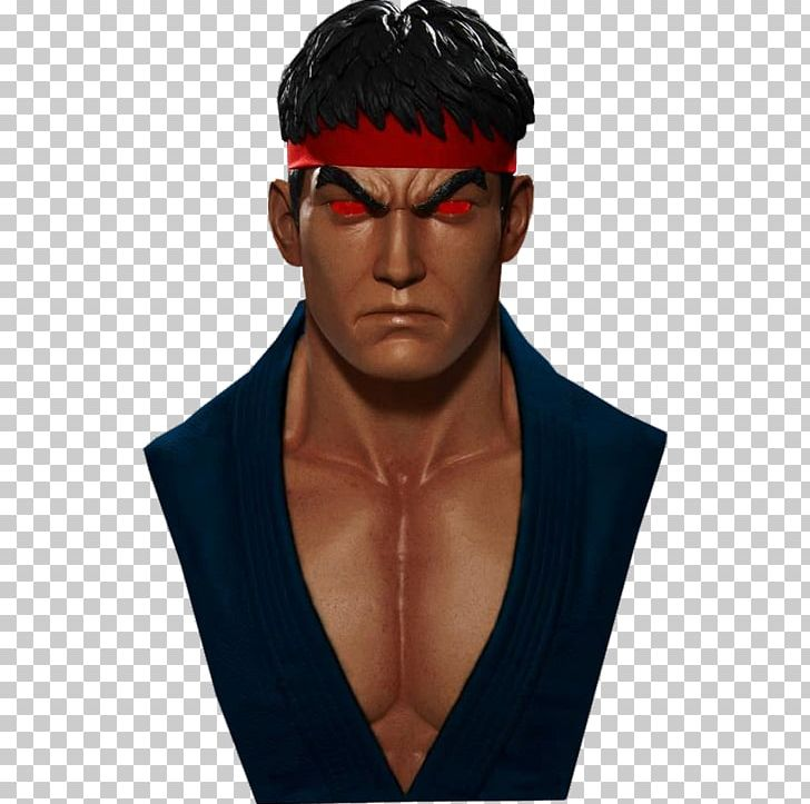 Evil Ryu Street Fighter Sagat Culture Png Clipart