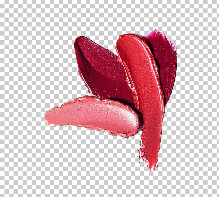 Lip Balm Lipstick Cosmetics Lip Gloss PNG, Clipart, Bullet Traces, Cartoon Lipstick, Color, Cos, Eyelash Extensions Free PNG Download