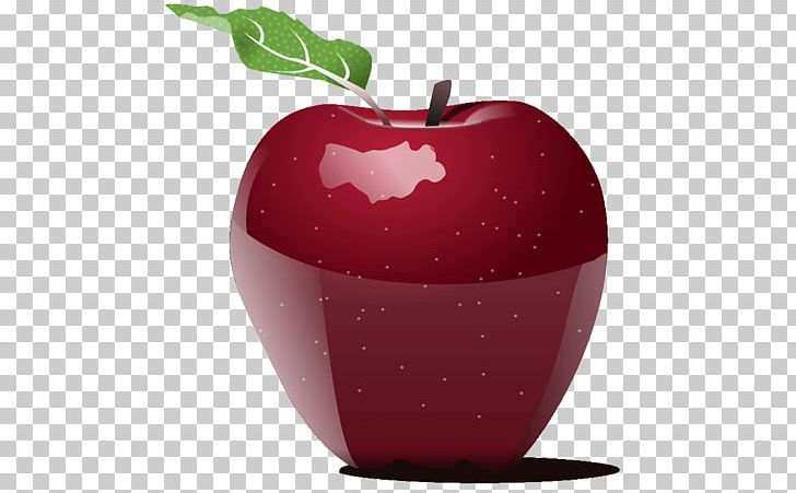 Apple svg red apple svg education svg red delicious apple | Etsy