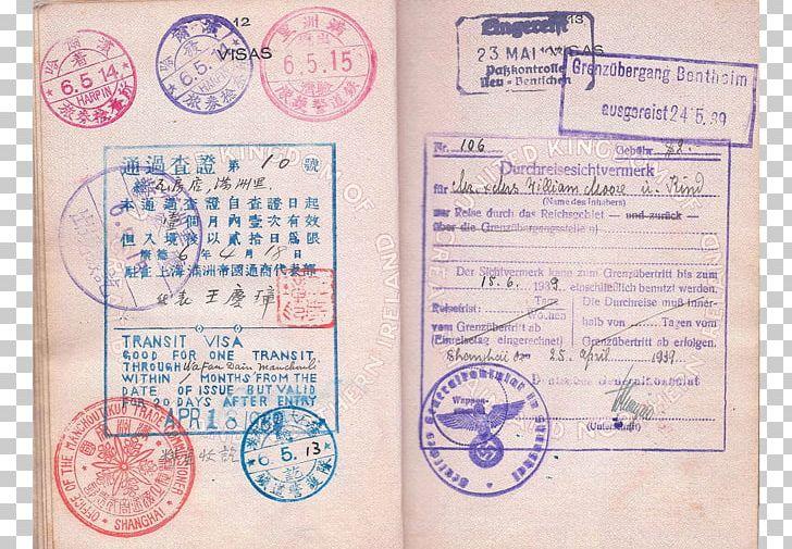 Identity Document Armenian Passport British Passport Statelessness PNG, Clipart, Armenian Passport, British Passport, Chinese Passport, Consul, Document Free PNG Download