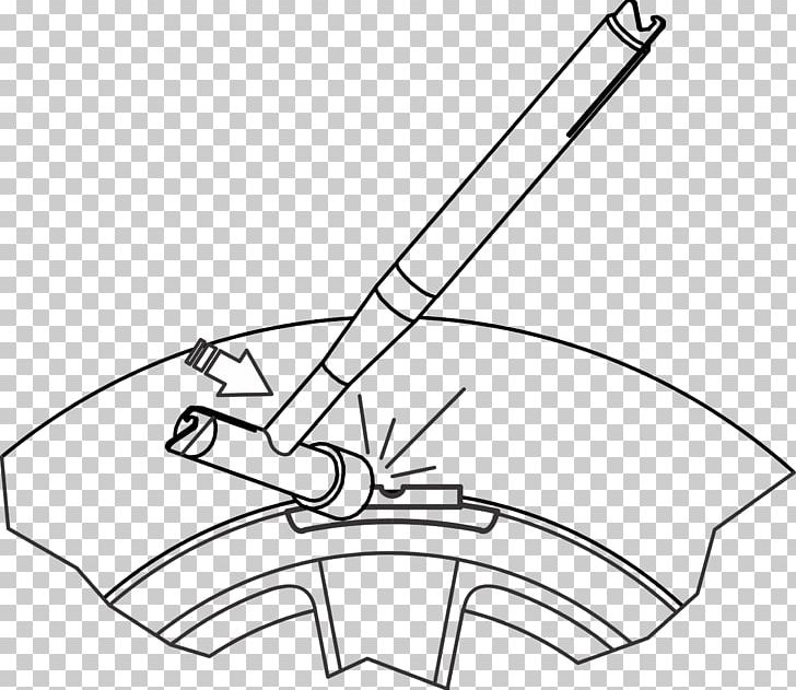 Wheel Car Motorcycle PNG, Clipart, Angle, Area, Arm, Art, Artwork Free PNG Download