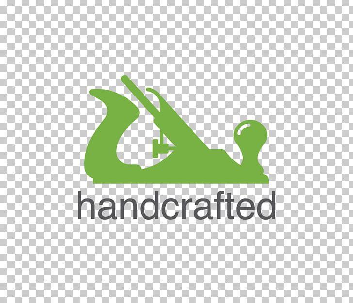 Woodworking Logo Hand Planes Carpenter PNG, Clipart, Area, Artwork, Brand, Carpenter, Craft Free PNG Download