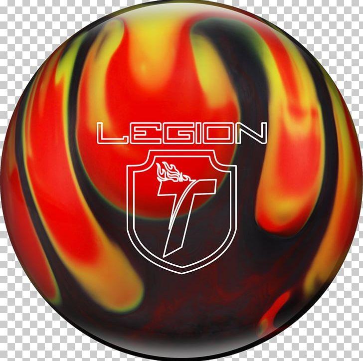 Bowling Balls Track International Ten-pin Bowling PNG, Clipart, 2016, Ball, Bowling, Bowling Ball, Bowling Balls Free PNG Download
