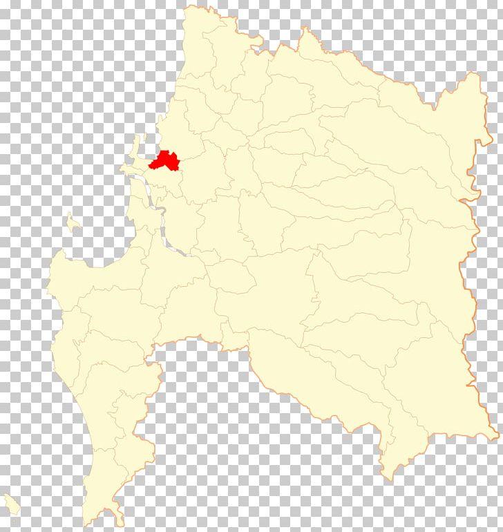 Concepción Penco San Rosendo Tirúa Quirihue PNG, Clipart, Ecoregion, Encyclopedia, La Purisima, Map, Others Free PNG Download