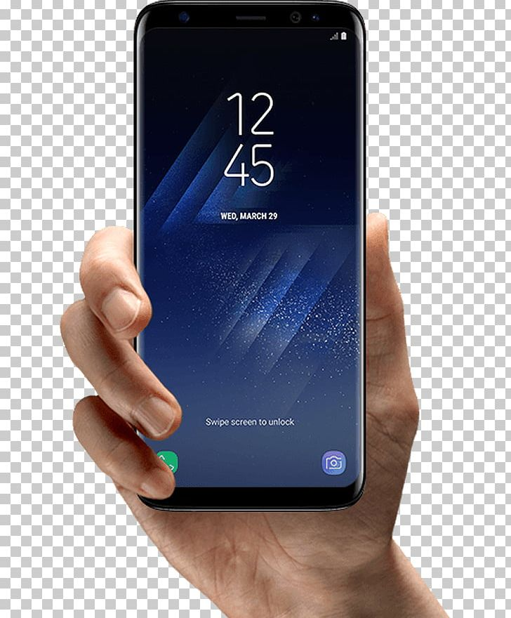 Samsung Galaxy S8+ Samsung Galaxy S9 Samsung Galaxy Note 8
