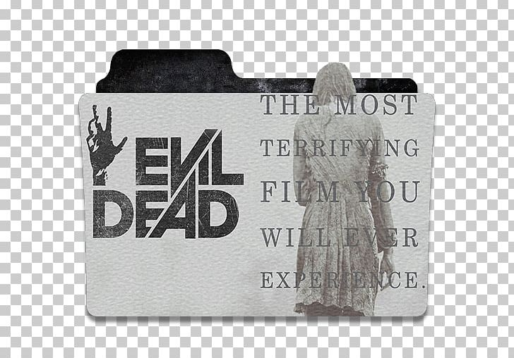 Ash Williams Evil Dead: Hail To The King Evil Dead Film Series Desktop PNG, Clipart, Ash Vs Evil Dead, Ash Williams, Brand, Bruce Campbell, Computer Icons Free PNG Download