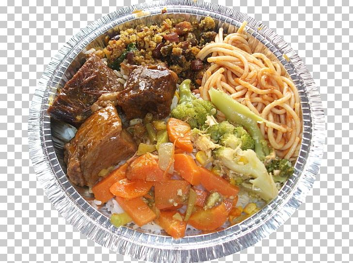 Tiffin Carrier Lunchbox Food Restaurant Buffet PNG, Clipart