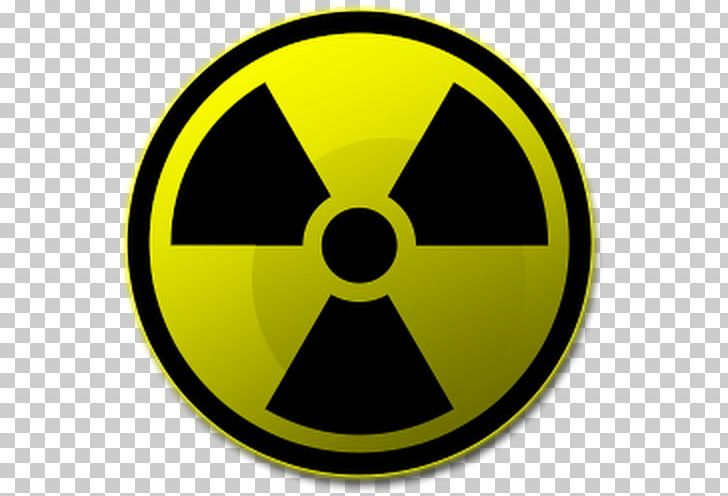 Hazard Symbol Chemical Weapon Nuclear Weapon Weapon Of Mass
