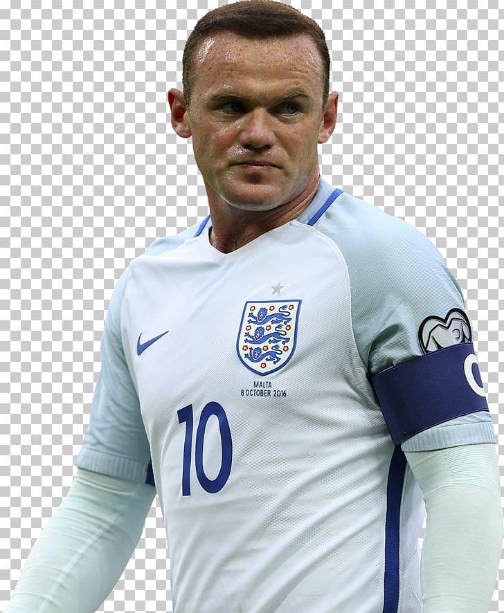 sports shoes 976e7 74916 Wayne Rooney England National Football Team Cyprus Cup ...