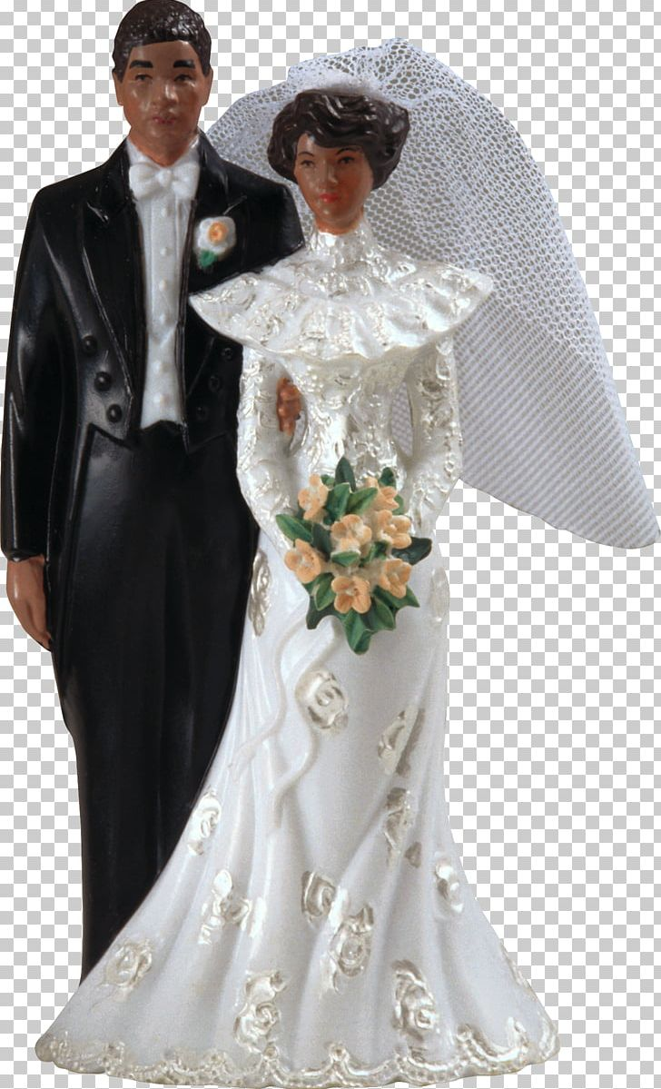 Marriage Bridegroom Wedding Dress PNG, Clipart, Bridal Clothing, Bride, Bridegroom, Ceremony, Clothing Free PNG Download