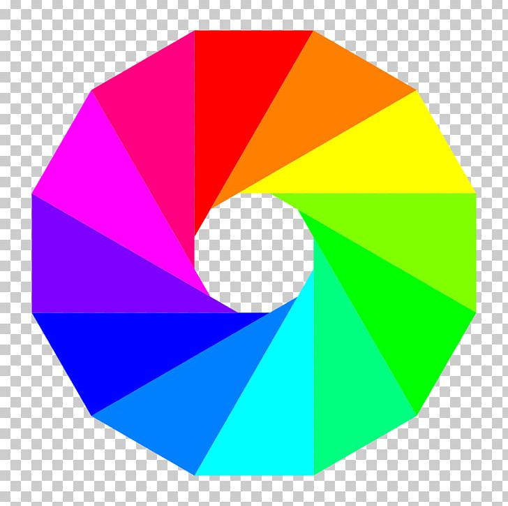 Marvelous Color Wheel Complementary Colors Png Clipart Angle Art Download Free Architecture Designs Osuribritishbridgeorg