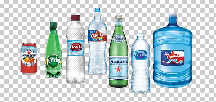 Arrowhead Water Bottled Water Ozarka Nestlé Waters PNG, Clipart