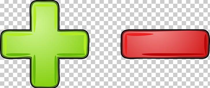 Brand Logo Font PNG, Clipart, Brand, Font, Green, Line, Logo Free PNG Download