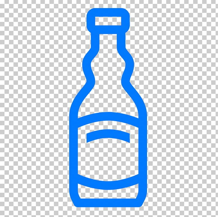 Worcestershire Sauce Salsa Computer Icons Cooking PNG, Clipart, Angle, Area, Computer Icons, Cooking, Dish Free PNG Download