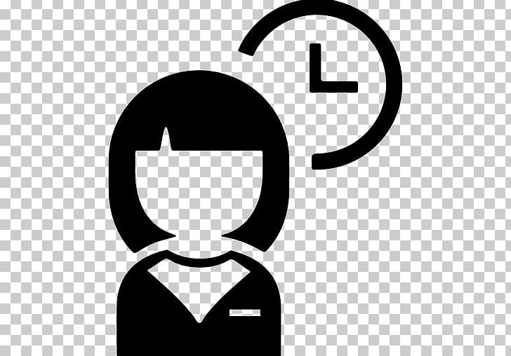Computer Icons Encapsulated PostScript PNG, Clipart, Area, Black, Black And White, Brand, Clerk Free PNG Download
