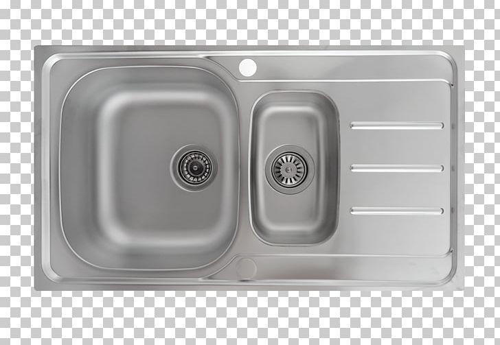 Pleasing Kitchen Sink Trap Franke Stainless Steel Png Clipart Download Free Architecture Designs Scobabritishbridgeorg