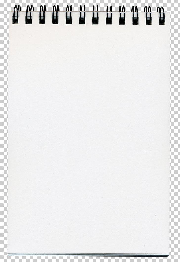 Paper Font PNG, Clipart, Art, Basil, Black, Font, Notepad Free PNG Download