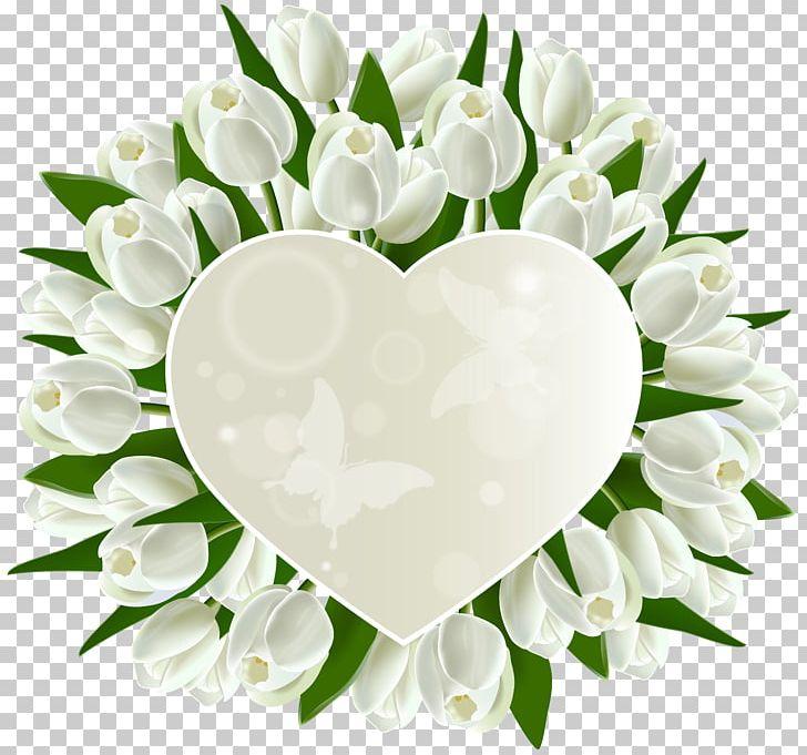 Flower Es In Bengali - Flowers Healthy