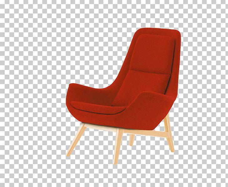 Chair Comfort Armrest Plastic PNG, Clipart, Angle, Armrest, Chair, Comfort, Furniture Free PNG Download