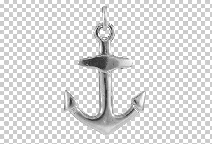 Graphics Illustration Computer Icons Stock Photography PNG, Clipart, Anchor, Body Jewelry, Computer Icons, Jewellery, Locket Free PNG Download