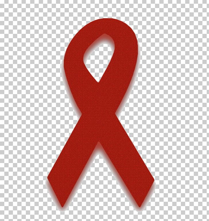 World AIDS Day Red Ribbon Misconceptions About HIV/AIDS Epidemiology Of HIV/AIDS PNG, Clipart, Awareness Ribbon, Datas Comemorativas, Disease, Epidemiology Of Hivaids, Hiv Free PNG Download