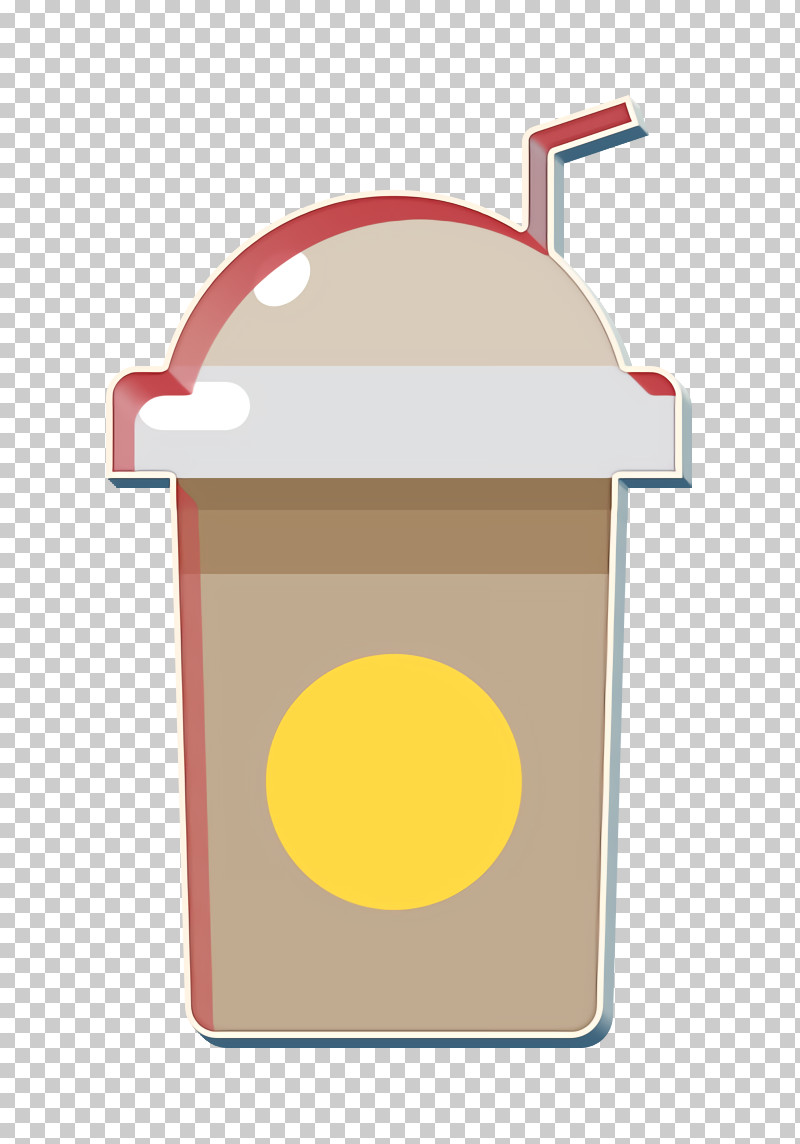 Coffee Shop Icon Coffee Cup Icon Food And Restaurant Icon PNG, Clipart, Coffee Cup Icon, Coffee Shop Icon, Food And Restaurant Icon, Yellow Free PNG Download