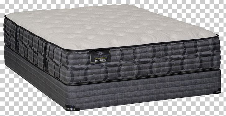 Mattress Firm Box-spring Bed Frame Bed Size PNG, Clipart, Angle, Bed, Bedding, Bed Frame, Bed Size Free PNG Download