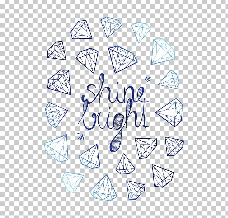 Blue Angle Text PNG, Clipart, Angle, Area, Art, Blue, Clip Art Free PNG Download