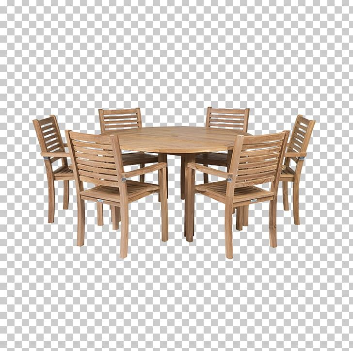 Table Chair Garden Furniture Dining Room PNG, Clipart, Angle, Chair, Coffee Tables, Dining Room, Display Case Free PNG Download