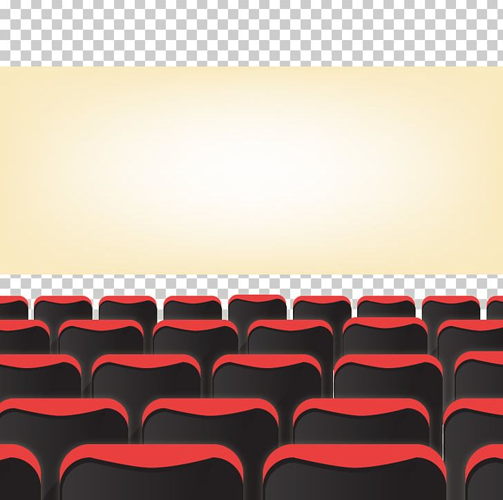 Cinema Film PNG, Clipart, Angle, Chair, Cinema, Cinematography, Clapperboard Free PNG Download