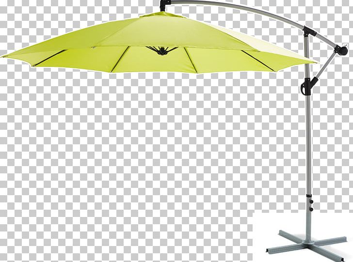 Amazing Umbrella Stand Shade Clothing Accessories Garden Furniture Frankydiablos Diy Chair Ideas Frankydiabloscom