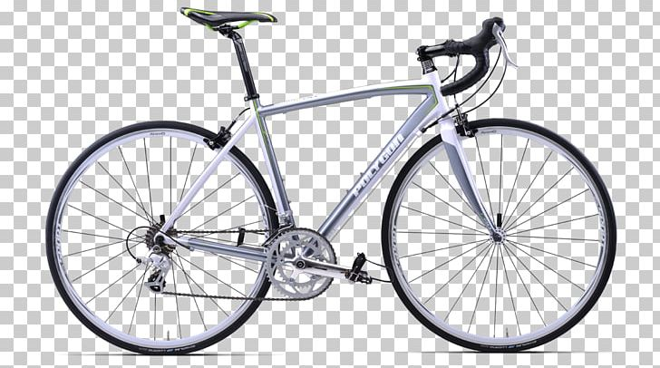 Giant Bicycles Shimano Cycling Racing Bicycle PNG, Clipart, Bicycle, Bicycle , Bicycle Accessory, Bicycle Drivetrain Part, Bicycle Frame Free PNG Download