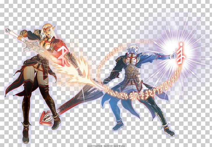 Unduh 96 Final Fantasy Wallpaper Pack Download HD Gratid